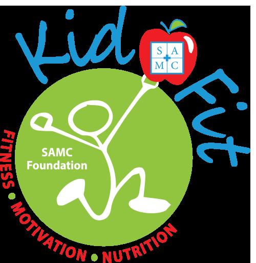 KidFit-2015(3-ColorLogo)pdf